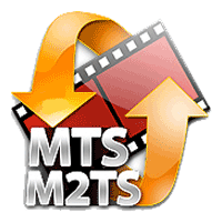 Pavtube MTS/M2TS Converter 4.8.6.5 نرم افزار تبدیل فایل های MTS و M2TS