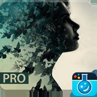 Pho.to Lab PRO – photo editor 2.0.389 برنامه ویرایشگر تصاویر برای موبایل