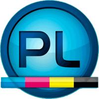 PhotoLine 19.00 نرم افزار ویرایش و پردازش تصاویر