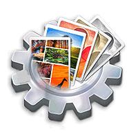 Picosmos Tools 1.0.1.0 نرم افزار ویرایش عکس