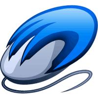 PlayClaw 5.0.0 نرم افزار ضبط تصویر و ویدئو از محیط بازی های کامپیوتری