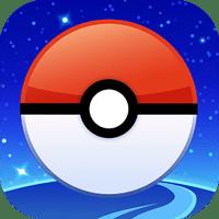Pokemon GO 0.37.0 بازی ماجراجویی برای موبایل