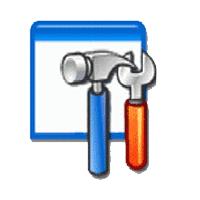 My Autoplay 12.0 نرم افزار طراحی و ساخت اتوران