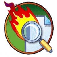 PowerGREP 4.6.3 نرم افزار GREP ویندوز، جستجوی سریع و قدرتمند درون فایل ها