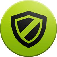 Ashampoo Privacy Protector 1.1.3.107 نرم افزار تامین امنیت حریم خصوصی