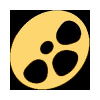 ProShow Gold 7.0.3518 نرم افزار تبدیل عکس به فیلم