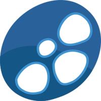 ProShow Producer 7.0.3527 نرم افزار ساخت سریع و آسان اسلاید ها و آلبوم های دیجیتالی