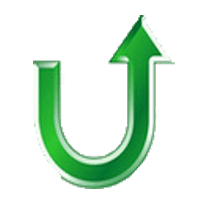 Puran Uninstaller 3.0 حذف برنامه های غیر ضروری ویندوز