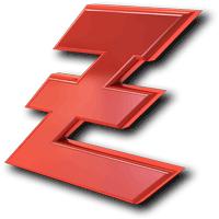 PureBasic 5.30 نرم افزار برنامه نویسی مبتنی بر بیسیک