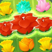 Puzzle Paws: Match 3 Adventure 1.10.5 بازی پازلی برای اندروید