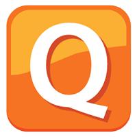 Quick Heal Total Security 16.00 بسته کامل امنیتی قدرتمند شرکت کوئیک هیل