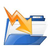 TechHit QuickJump 1.4.2.73 نرم افزار دستیابی سریع به پوشه ها و فایل ها