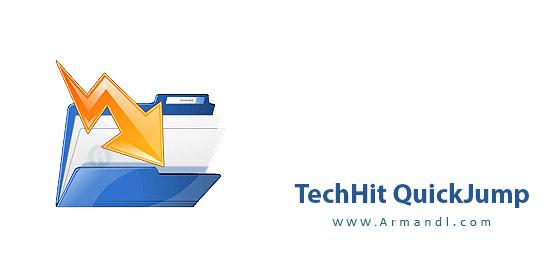 TechHit QuickJump