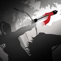 REDDEN 1.28 بازی اکشن برای موبایل