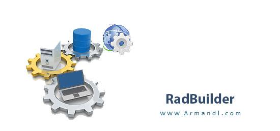 RadBuilderr