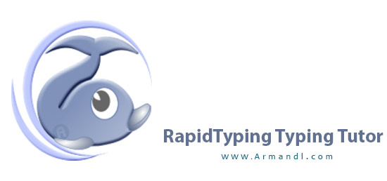 RapidTyping