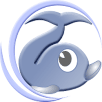 RapidTyping 5.3  نرم افزار تمرین افزایش سرعت تایپ