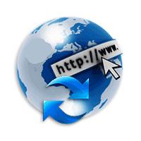 Refresher 1.3.197 نرم افزار Refresh یا بازنشانی خودکار صفحات وب