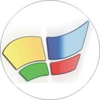 Regclean 7.2.72.227 نرم افزار عیب یابی و حل مشکلات رجیستری
