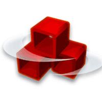RegCure 3.2.16 نرم افزار تعمیر و ترمیم رجیستری ویندوز