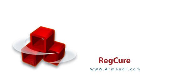 RegCure