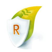 RegRun Security Suite 7.75.0.175 نرم افزار حفاظت و امنیت سیستم