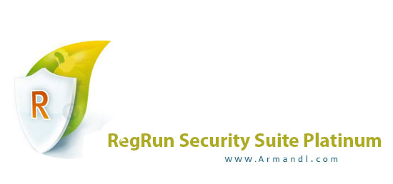RegRun Security Suite