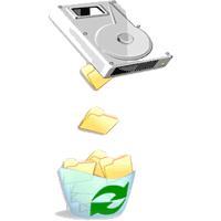 Remove Empty Directories 2.2 نرم افزار حذف دسته ای پوشه های خالی