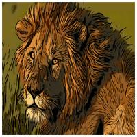 RepaintMyImage 1.2 نرم افزار تبدیل عکس به نقاشی