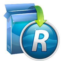 Revo Uninstaller Free 2.0.0 حذف برنامه های نصب شده در ویندوز