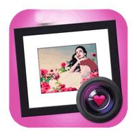 JixiPix Romantic Photo 2.4 نرم افزار زیباسازی و رمانتیک کردن عکس ها