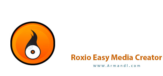 Corel Roxio Creator NXT