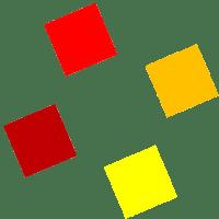 Runtime GetDataBack Simple 2.04 بازیابی اطلاعات