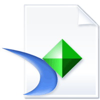 SAP Crystal Reports 14.1.6.1702 نرم افزار کریستال ریپورتس