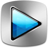 SONY Vegas 13.0 نرم افزار ویرایش فایل های ویدئویی