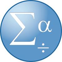IBM SPSS Statistics 23.0 نرم افزار تحلیل آماری