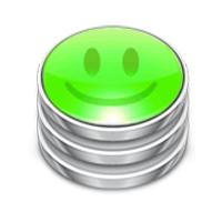 SQL Backup And FTP 10.0.56 نرم افزار تهیه بکاپ از پایگاه داده SQL و آپلود روی اف تی پی
