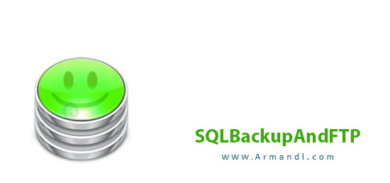 SQL Backup And FTP