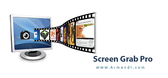 Screen Grab