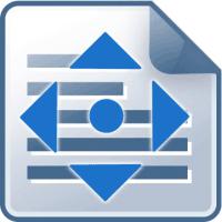 ScrollNavigator 5.2.3 نرم افزار پیمایش افقی و عمودی پنجره ها