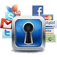 Secret Box 2.0 نرم افزار ذخیره سازی و سازماندهی رمز های عبور