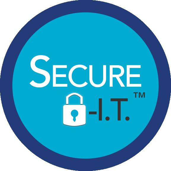 Secure IT 5.0.2 نرم افزار رمزگذاری فایل ها و فولدرها