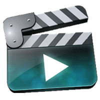 ShotCut 16.09.01 ویرایشگر ساده و رایگان فایل های ویدئویی