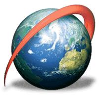 SmartFTP 6.0.2064 نرم افزار مدیریت اف تی پی