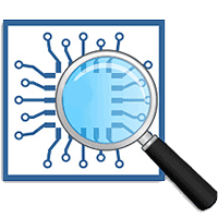 Software Companions GerbView 7.54 نرم افزار نمایش و پرینت فایل های Gerber