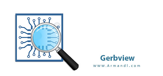Software Companions GerbView