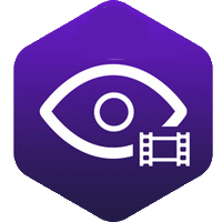 Sony Catalyst Browse Suite 2.1 ویرایش فایل های ویدئویی