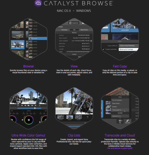 Sony-Catalyst-Browse-Suite