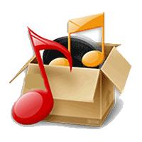 SoundPackager 1.31.0.0 نرم افزار سفارشی سازی صداهای سیستم عامل