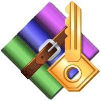 SpotAuditor 5.0.3.0 نرم افزار نمایش پسورد های ذخیره شده در برنامه های اینترنتی